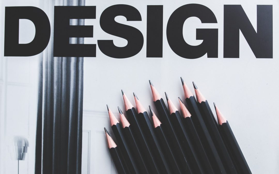 15 Typography Rules Every Designer Should Know