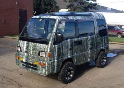 Tree-Van1