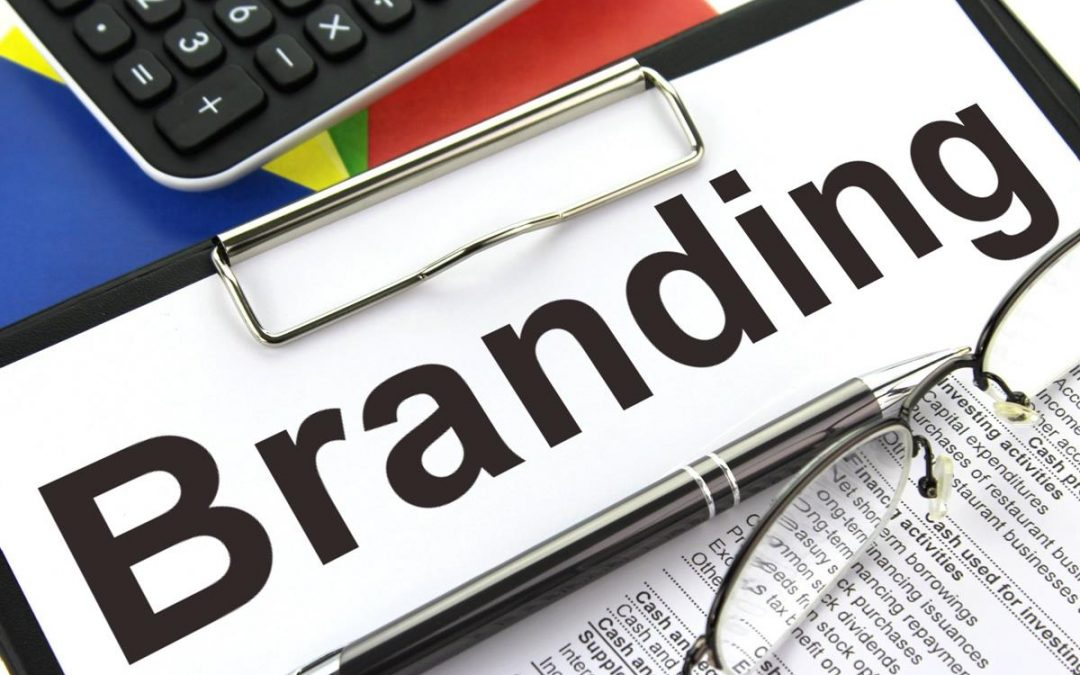 Top 10 Biggest Branding Mistakes To Avoid