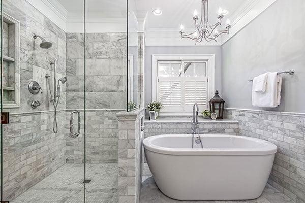 Marble/Granite